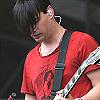 tomo_rocks userpic