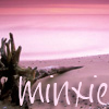 florida_minxie userpic