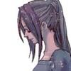 crescent_guilt userpic