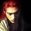 renji userpic