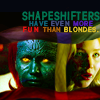 dani_meows: xmfc: shapeshifters have more fun than b