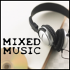 mixed_music View all userpics