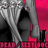 deadsexyooc View all userpics
