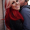 bonniemckee View all userpics