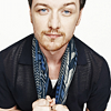 mcavoyj userpic
