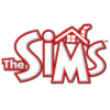 the_real_sims View all userpics
