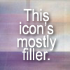icon_o_clast View all userpics