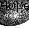 hopemod View all userpics