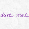 duets_mods View all userpics