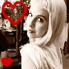 hayleyvalo userpic