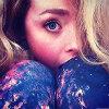 violetc userpic