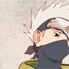 hatake_kakashi View all userpics