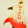yondaime_sama View all userpics