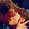 Scrubsie posting in the place for all torchwood fans!