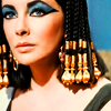 cleopatra userpic