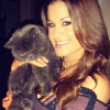 brookeadams__ userpic