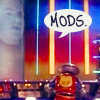 commandcenter userpic