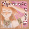 aurorasicons View all userpics