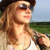 rulinlesya userpic