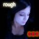 rough_sex userpic