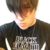 ngltwn userpic