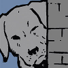 pizzadog userpic