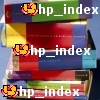 hp_indexarchive View all userpics