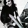 queen_of_hell userpic