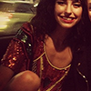 johnsonkimbra userpic