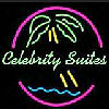 celebritysuites View all userpics