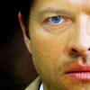 _castiel_ View all userpics