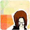 sardonicegotist userpic