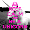 lady_unicorn userpic