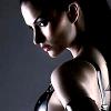 go_to_hel userpic