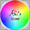 aki_icons userpic