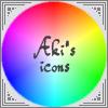aki_icons userpic