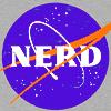 nerd_icons View all userpics