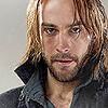 heads_willroll userpic