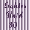lighterfluid30 View all userpics