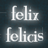 felixmods View all userpics
