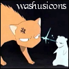 washusicons View all userpics