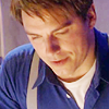 tabakat posting in the place for all torchwood fans!