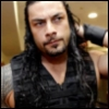 roman_reigns_ View all userpics
