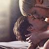 Ny: B&J kiss - so hot by ai