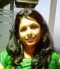 3dinfoyantram userpic