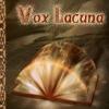 vox_lacuna View all userpics
