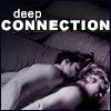 pendulumchanges: other - 'deep connection'