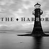 theharborooc View all userpics