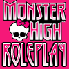 monster_high_rp View all userpics