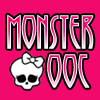 monster_ooc View all userpics